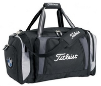 Titleist Duffel Bag